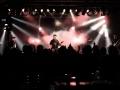 seulingswald_rockfest_2012_mit_kaerbholz_serum_114_und_unantastbar_1_20111115_1916542186