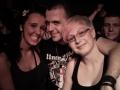seulingswald_rockfest_2012_mit_kaerbholz_serum_114_und_unantastbar_24_20111115_1046712949
