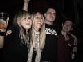 seulingswald_rockfest_2012_mit_kaerbholz_serum_114_und_unantastbar_28_20111115_1214611981