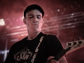 seulingswald_rockfest_2012_mit_kaerbholz_serum_114_und_unantastbar_2_20111115_2093208590
