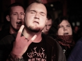 seulingswald_rockfest_2012_mit_kaerbholz_serum_114_und_unantastbar_3_20111115_1215075779