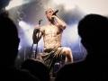 seulingswald_rockfest_2012_mit_kaerbholz_serum_114_und_unantastbar_7_20111115_1249089542