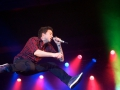 simple_plan_im_maerz_2012_in_hamburg_10_20120328_1731653480