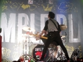 simple_plan_im_maerz_2012_in_hamburg_15_20120328_1204432781