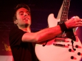 simple_plan_im_maerz_2012_in_hamburg_5_20120328_1147087147