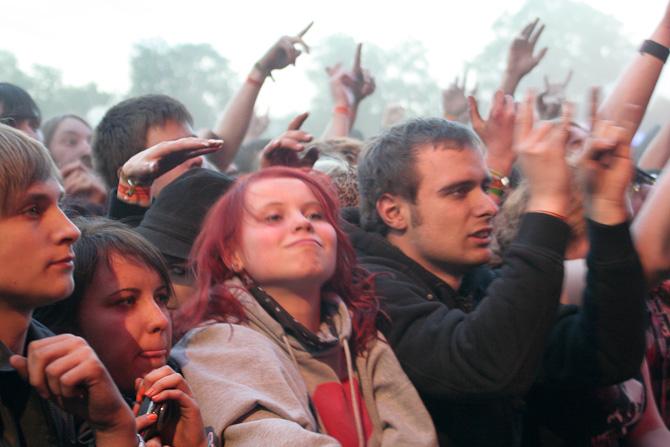 skinred_-_serengeti_festival_2011_11_20110728_1228548658