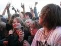 skinred_-_serengeti_festival_2011_16_20110728_1771318458