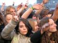 skinred_-_serengeti_festival_2011_7_20110728_1440167816