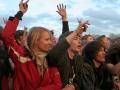 skinred_-_serengeti_festival_2011_8_20110728_2028313323