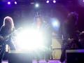 slash_auf_dem_reload_festival_2012_5_20120702_1514684391