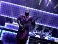 Slipknot-Konzertfotos-D-1998