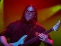 Slipknot_Live_2019_Konzertfotos_Tilo_Klein_68A7758