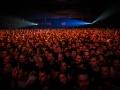 Slipknot_Live_2019_Konzertfotos_Tilo_Klein_68A7762