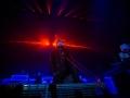 Slipknot_Live_2019_Konzertfotos_Tilo_Klein_68A7777