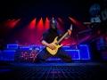 Slipknot_Live_2019_Konzertfotos_Tilo_Klein_68A7792