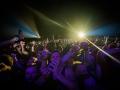Slipknot_Live_2019_Konzertfotos_Tilo_Klein_68A7798