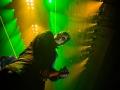 Slipknot_Live_2019_Konzertfotos_Tilo_Klein_68A7835
