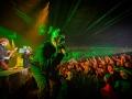 Slipknot_Live_2019_Konzertfotos_Tilo_Klein_68A7839