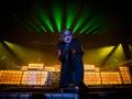 Slipknot_Live_2019_Konzertfotos_Tilo_Klein_68A7864