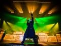 Slipknot_Live_2019_Konzertfotos_Tilo_Klein_68A7876