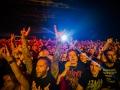 Slipknot_Live_2019_Konzertfotos_Tilo_Klein_D4R8127