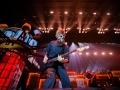 Slipknot_Live_2019_Konzertfotos_Tilo_Klein_D4R8131