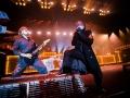 Slipknot_Live_2019_Konzertfotos_Tilo_Klein_D4R8144