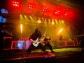 Slipknot_Live_2019_Konzertfotos_Tilo_Klein_D4R8156