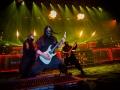Slipknot_Live_2019_Konzertfotos_Tilo_Klein_D4R8162