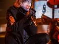 Slipknot_Live_2019_Konzertfotos_Tilo_Klein_D4R8179