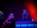 Slipknot_Live_2019_Konzertfotos_Tilo_Klein_D4R8189