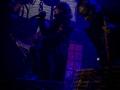 Slipknot_Live_2019_Konzertfotos_Tilo_Klein_D4R8234