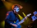 Slipknot_Live_2019_Konzertfotos_Tilo_Klein_D4R8266