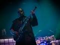 Slipknot_Live_2019_Konzertfotos_Tilo_Klein_D4R8273