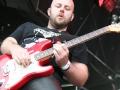 soilwork_-_reload_festival_2011_1_20110706_1802569506