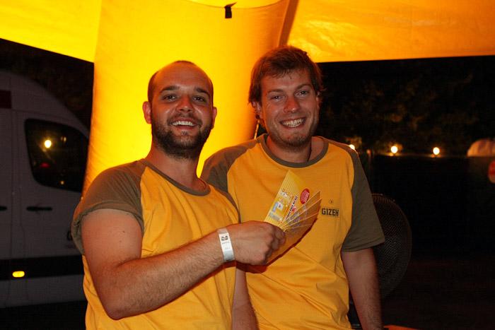 sonnenrot_festival_2010_20100720_1476493389