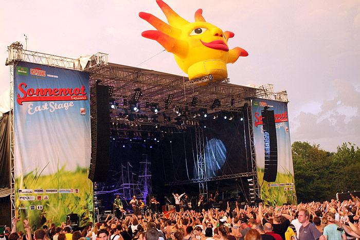 sonnenrot_festival_2010_20100720_1580988559