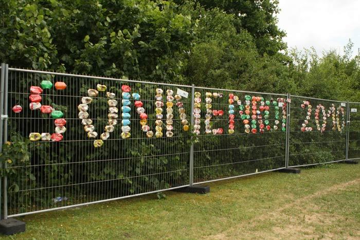 sonnenrot_festival_2010_20100721_1612222408