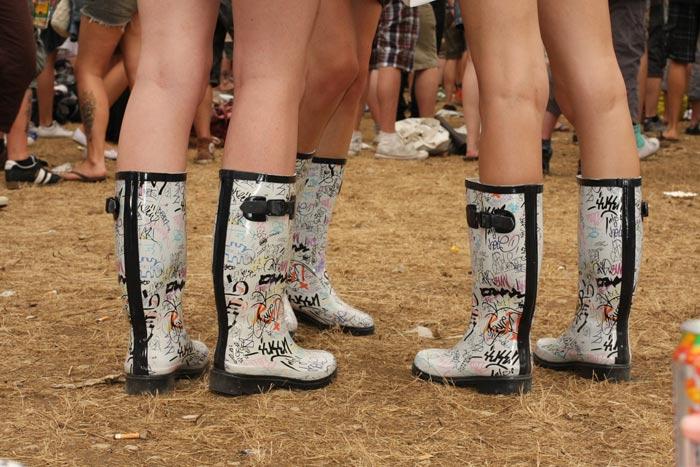 sonnenrot_festival_2010_20100722_1799198004