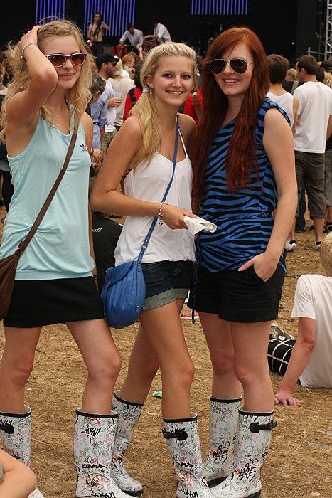 sonnenrot_festival_2010_20100722_1935163300