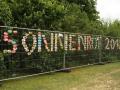 sonnenrot_festival_2010_1_20100721_1458115282