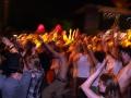 sonnenrot_festival_2010_20100720_1113702709