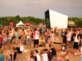 sonnenrot_festival_2010_20100720_1226185171