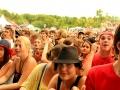 sonnenrot_festival_2010_20100720_1558438213