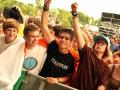 sonnenrot_festival_2010_20100720_1613684643