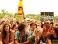 sonnenrot_festival_2010_20100720_1703696424