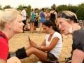 sonnenrot_festival_2010_20100720_1712301973