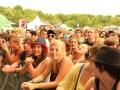 sonnenrot_festival_2010_20100720_1752008976