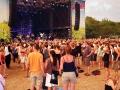 sonnenrot_festival_2010_20100720_1929971699