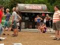 sonnenrot_festival_2010_20100721_1229836465